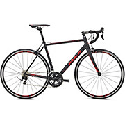 Fuji Roubaix 1.3 Road Bike 2018