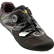 Mavic Sequence Elite Womens Road Shoes 2018
