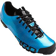 Giro Empire VR90 Off Road Shoe 2018