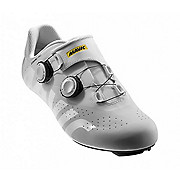 Mavic Cosmic Pro Road Shoe 2018