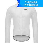 dhb Aeron Packable Jacket