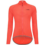 dhb Aeron Womens Packable Jacket