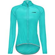 dhb Aeron Womens Packable Jacket