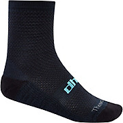 dhb Classic Thermal Sock