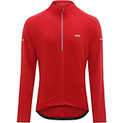dhb Long Sleeve Thermal Jersey