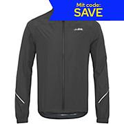dhb Waterproof Jacket