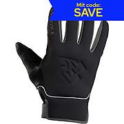 Race Face Agent Winter Gloves 2017
