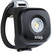 Knog Light Blinder Mini Dot Front 2017