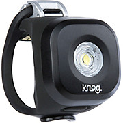 Knog Light Blinder Mini Dot Front Light