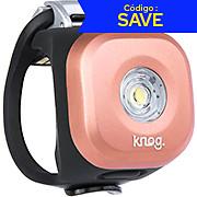 Knog Light Blinder Mini Dot Front Light