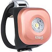 Knog Light Blinder Mini Dot Front Bike Light