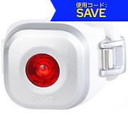Knog Light Blinder Mini Dot Rear