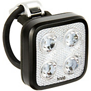 Knog Light Blinder Mob Four Eyes Front Light