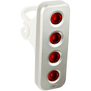 Knog Light Blinder Mob V The Face Rear Light