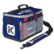KitBrix KitBrix SS18