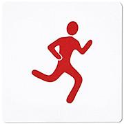KitBrix Icon Run SS18