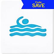 KitBrix Icon Swim SS18