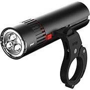 Knog PWR Trail 1000L Front Light