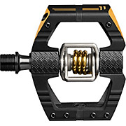 crankbrothers Mallet-E 11 Clipless MTB Pedals