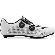 Fizik R3 Aria Road Shoe 2018