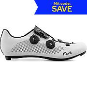 Fizik R3 Aria Road Shoe 2018