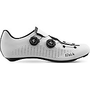 Fizik R1 Infinito Road Shoe