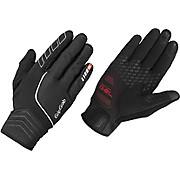 GripGrab Hurricane Windproof Midseason Glove