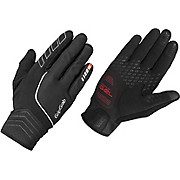 GripGrab Hurricane Windproof Midseason Glove AW17