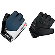 GripGrab Womens ProGel Gloves AW17