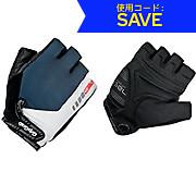 GripGrab Womens ProGel Gloves AW17