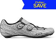 Fizik R1 Infinito Knit Road Shoe