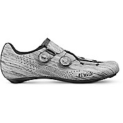 Fizik R1 Infinito Knit Road Shoe