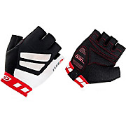 GripGrab WorldCup Padded Glove
