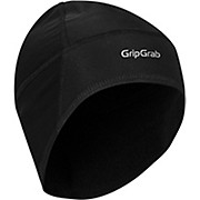 GripGrab Windproof Lightweight Thermal Skull Cap