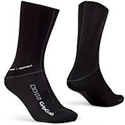 GripGrab Windproof Socks