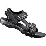 Shimano SD5 Sandals 2018