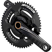FSA Powerbox Carbon Road ABS 11sp Crankset