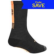 dhb Aeron Winter Weight Merino Sock