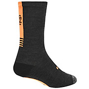 dhb Aeron Winter Weight Merino Sock