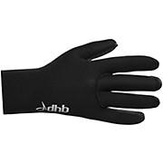dhb Neoprene Cycling Gloves