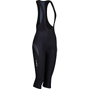 dhb Aeron Womens Roubaix 3-4 Bib Tight