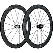 Easton EC90 Aero 55 Clincher Road Wheelset