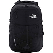 The North Face Borealis Backpack SS18
