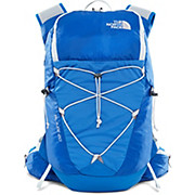 The North Face Blaze Backpack SS18