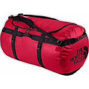 The North Face Base Camp Duffel - S SS18