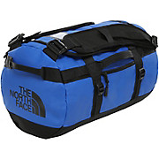 The North Face Base Camp Duffel - XS SS18