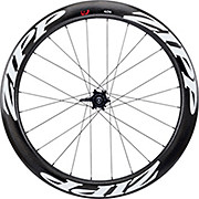Zipp 404 Firecrest Clincher DB Rear Wheel 2019