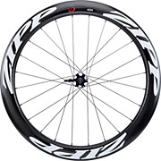 Zipp 404 Firecrest Tubular DB Front Wheel 2019