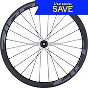 Zipp 303 Firecrest Clincher DB Front Wheel 2019