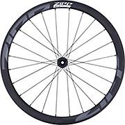 Zipp 303 Firecrest Front Clincher Disc Wheel